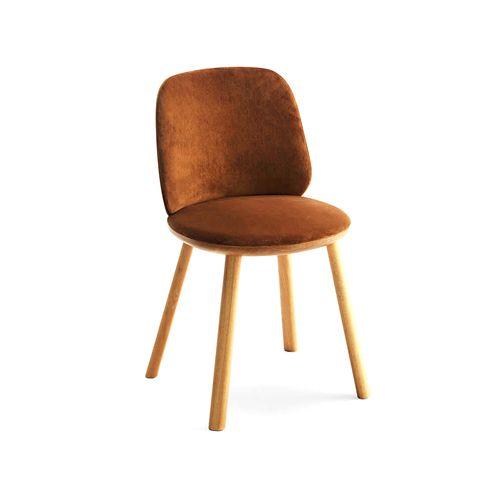 Palmo 1.03.0 tuoli
