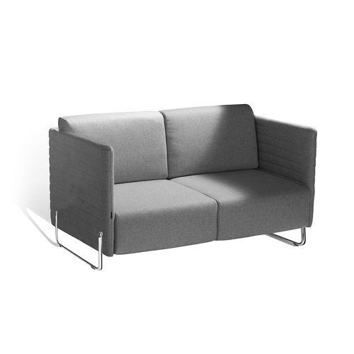 Vision 571S sohva