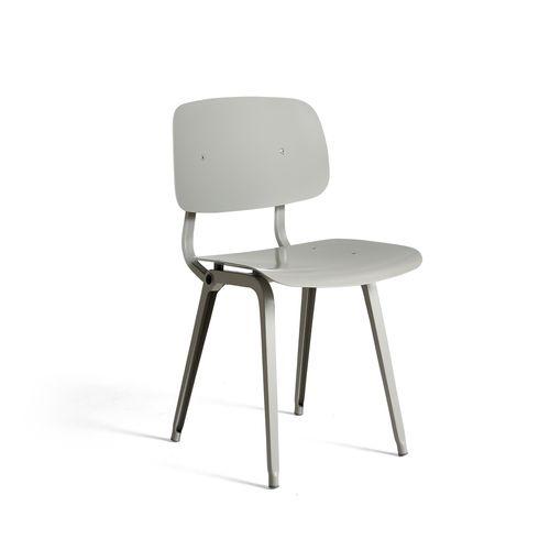 Revolt tuoli