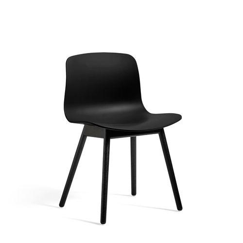 AAC 12 tuoli