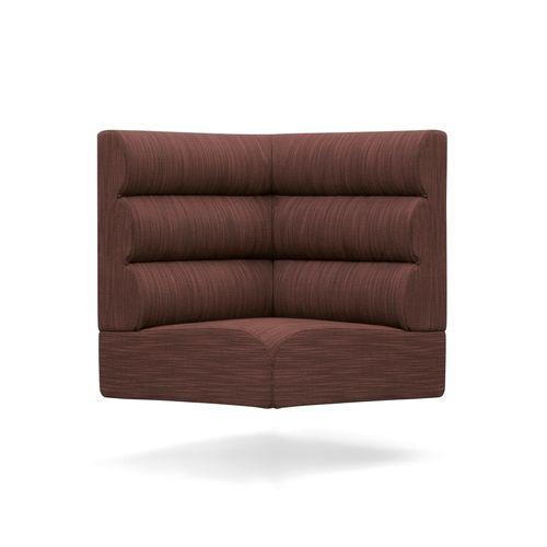 Ren Dine Corner medium sohvapala