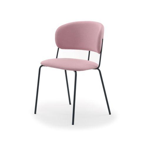 Nikita tuoli