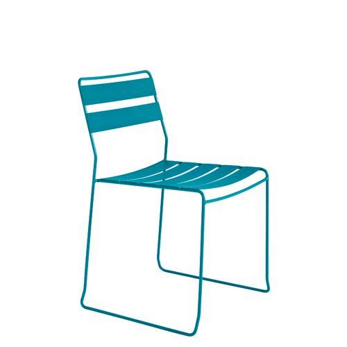 Portofino 8001 tuoli