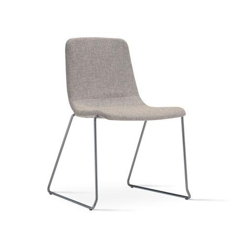 Ics 505PTN tuoli