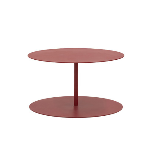 Eivissa 9182 pöytä 800x550