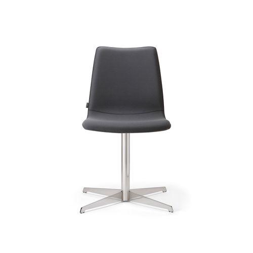 Isabel-01 120 tuoli A istuinverhoilu