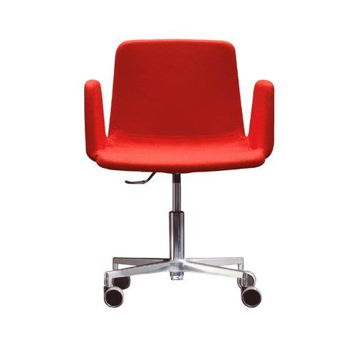Ics 506RA4 tuoli käsinojin