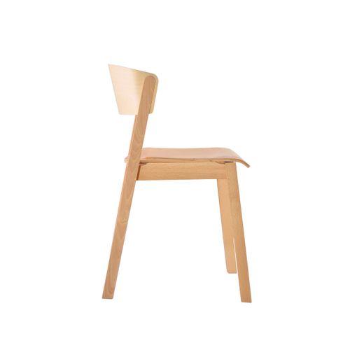 Cava A tuoli