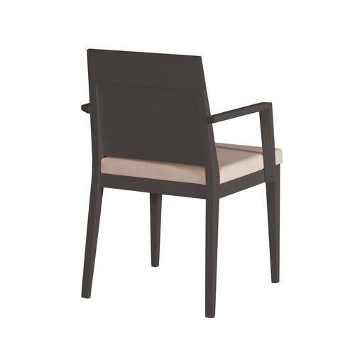 Dom 110N tuoli käsinojin
