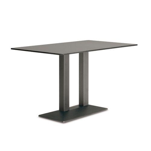Quadra 4560 pöydänjalkapari
