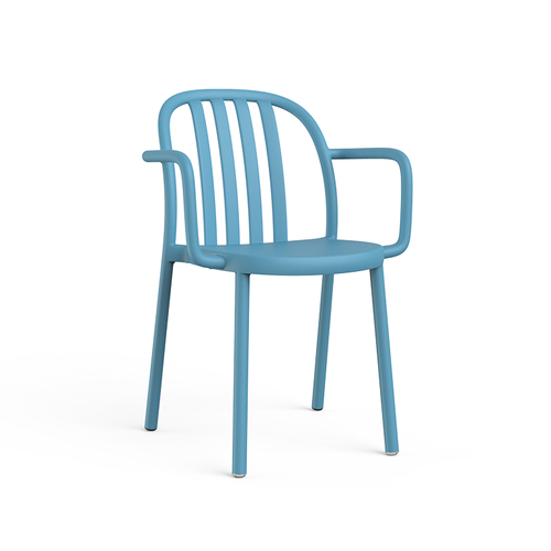 Sue käsinojallinen tuoli