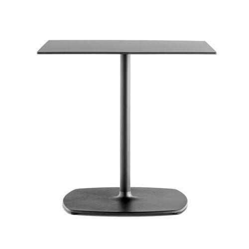 Stylus 5410 pöydänjalka