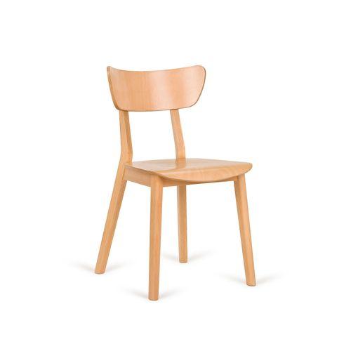 Lof 4231 tuoli