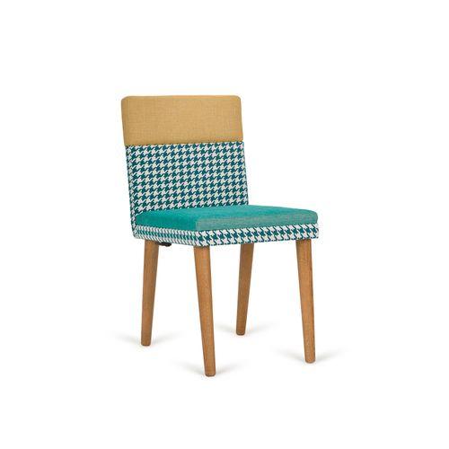 Modu tuoli