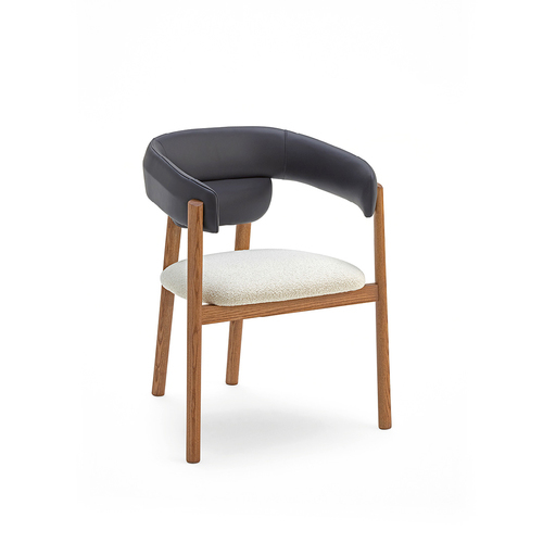 Tuilli 2.03.0/X tuoli käsinojin